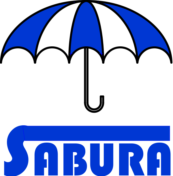 Sabura International GmbH - Germany, 59174 Kamen
